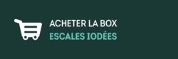 Acheter la box escales iodées
