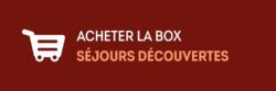 Acheter la box séjours découvertes