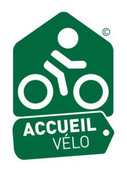 Le label accueil vélo