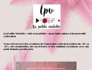 1.02—Vide-atelier-LPV-La-Feuillie