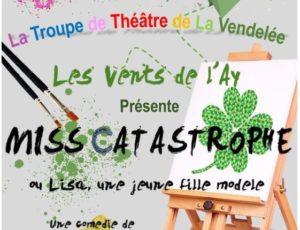 1.02.20—Miss-catastrophe—Gorges
