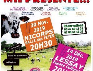 14-12—Les-Agri-comediens-page-001