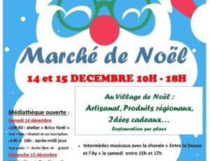 14-15-12-Marche-de-Noel