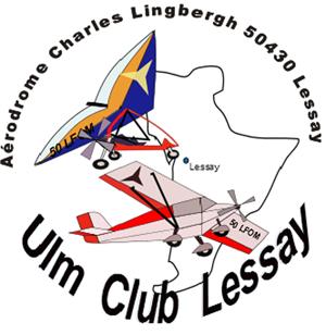 2013-Lessay-ulm-club-de-lessay-logo-TIS