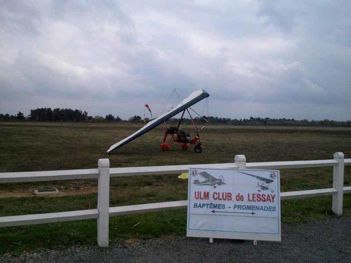 2013-Lessay-ulm-club-de-lessay-ulm-pendulaire2-TIS
