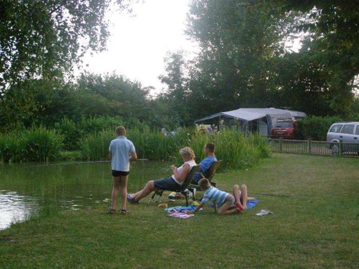 2014-St-Symphorien-le-Valois-Camp-l-Etang-des-Haizes–2-
