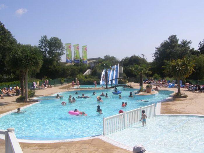 2014-St-Symphorien-le-Valois-Camp-l-Etang-des-Haizes–3-