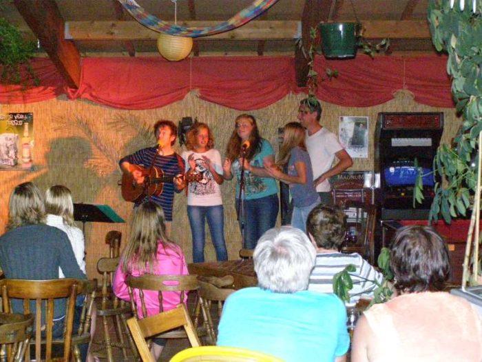 2014-St-Symphorien-le-Valois-Camp-l-Etang-des-Haizes–4-