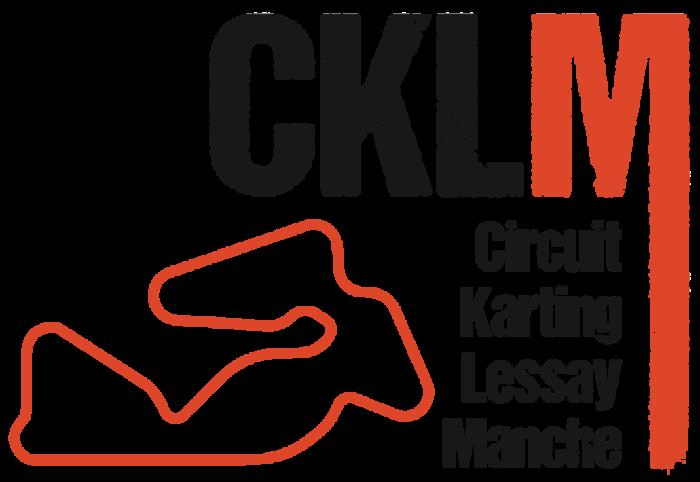2017-09-08-identite-visuelle-1031x710px-CKLM-1–1—1—1-