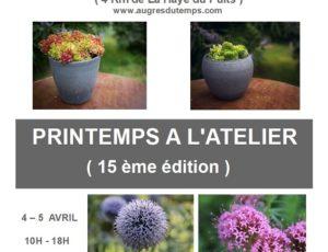 4-5.04—PRINTEMPS-A-L-ATELIER-AFFICHE