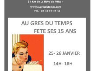 AU-GRES-DU-TEMPS-FETE-SES-15-ANS—Affiche—page-001