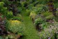 Auxais-Jardin-La-Bosquerie