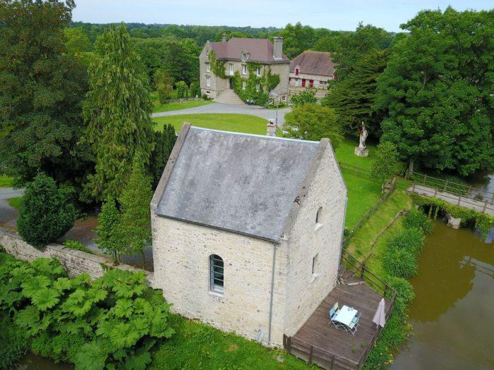 Auxais-cotelle-la-chapelle-1