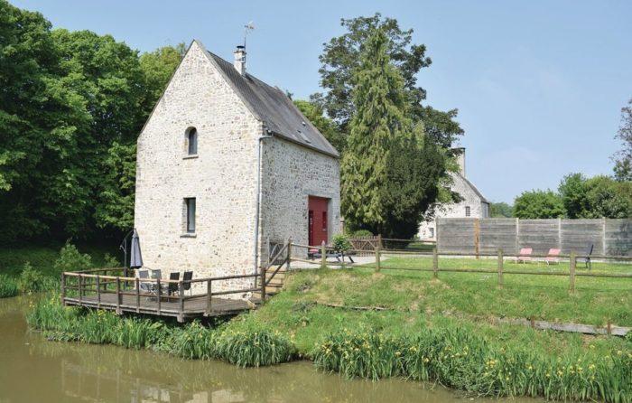 Auxais-cotelle-la-chapelle-13