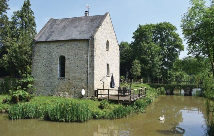 Auxais-cotelle-la-chapelle-16