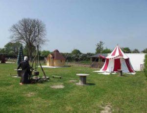 Bolleville-Camp-a-la-ferme