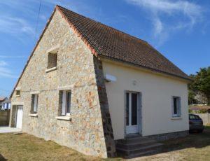 Bretteville-sur-ay-mourier-la-brette-1
