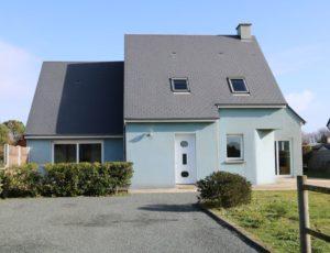 Bretteville-sur-ay-van-de-pontseele-blue-house-1