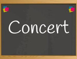 Concert-24