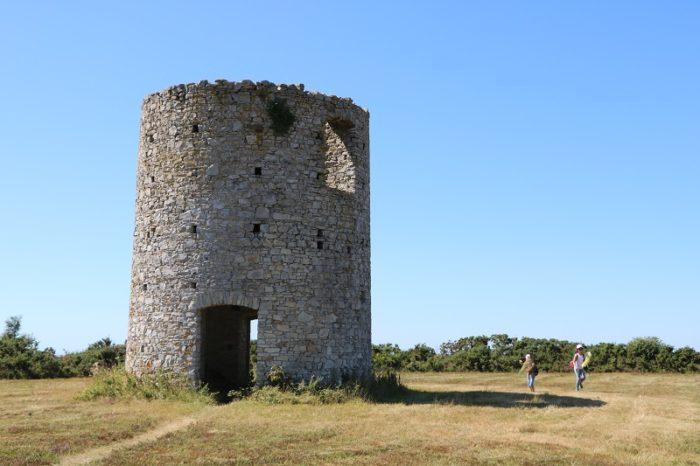 Doville-mont-Doville-moulin