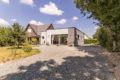 G161-le-forestier-lessay-6