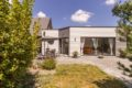 G161-le-forestier-lessay-7