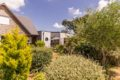 G161-le-forestier-lessay-8