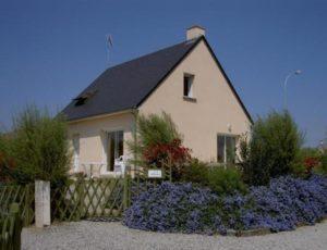 H7121-la-grange-des-landes-la-feuillie-1