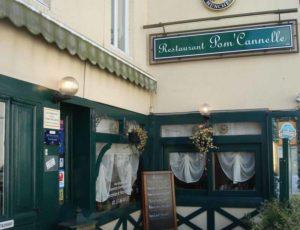La-Haye-du-Puits-R-Pom-cannelle-exterieur-TIS-Pays-de-Coutances
