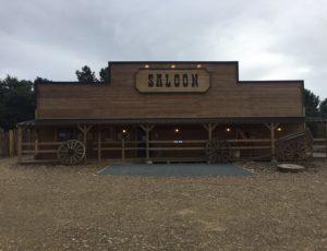 Le-saloon-discotheque-lessay-1-lesaloon