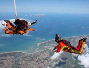 Lessay-A-Air-Parachutisme
