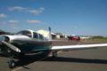 Lessay-Aeroclub-de-Lessay