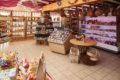 Lessay-Les-Jambons-de-Lessay-magasin-jambon-de-lessay3