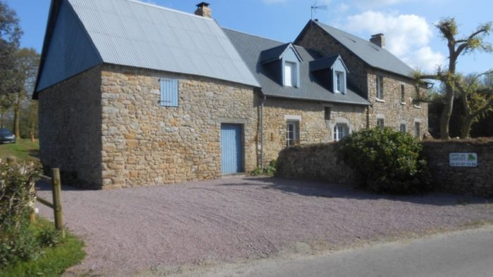 Lessay-auguste-gite-de-cartot-09-2