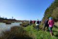 Lessay-riviere-de-l-ay