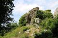 Lithaire-Mont-Castre-2