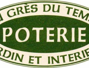 Lithaire-Poterie-Au-Gres-du-Temps-logo