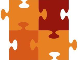 Logo-Chut-On-joue