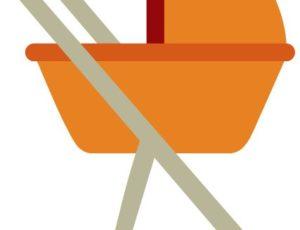 Logo-bebe-joue-et-lit-2