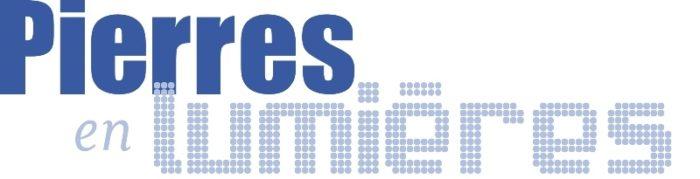 Logo-pierres-en-lumieres-4
