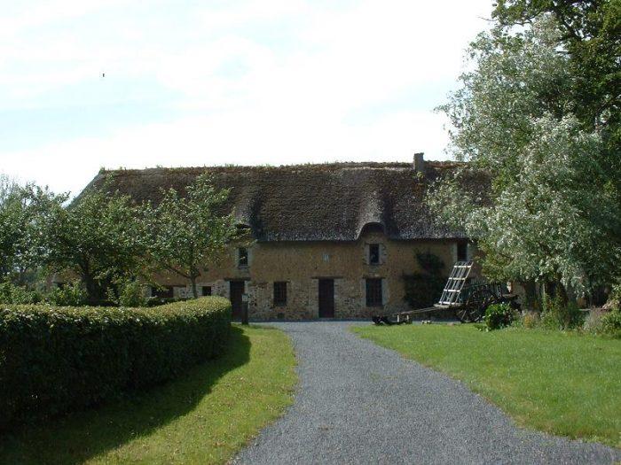 adame-des-marais