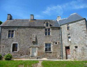 Manoir-des-Fol—Baudreville