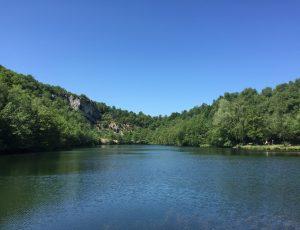 Mont-Castre-etang-M.Choquet-27-05-17–2-