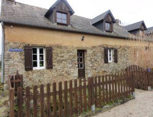 Montgardon-wember-la-mare-aux-moines-1