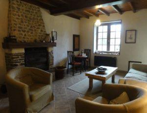 Montgardon-wember-les-prunelles-1
