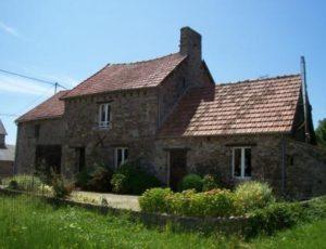 Montgardon-wember-maison-biemont-1-2
