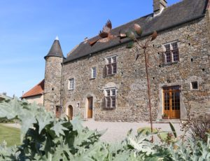 PEL-Marchesieux-Manoir-la-ventiniere-MLeprieur-COCM-tourisme