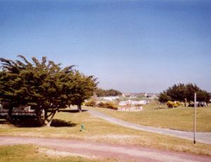 Pirou-Camp-municipal-Le-Clos-marin-1
