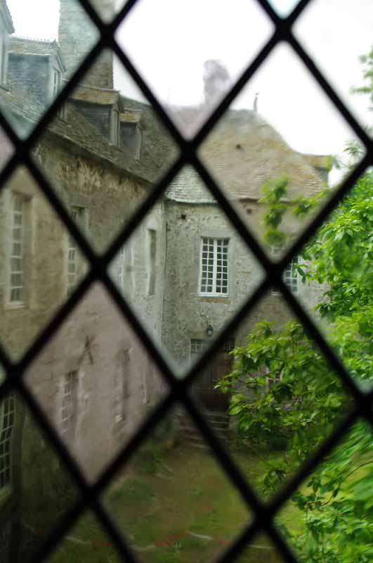 Pirou-Chateau-Fort-05-27–17–V.-Parmentier-Thebault