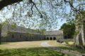 Pirou-Chateau-Fort-2-V.-Parmentier-Thebault